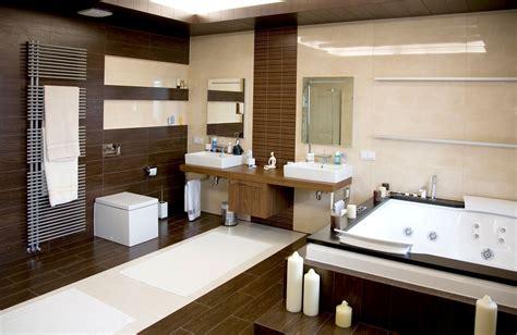 bathroom remodel burbank los angeles bathroom remodeling contractor call for a free