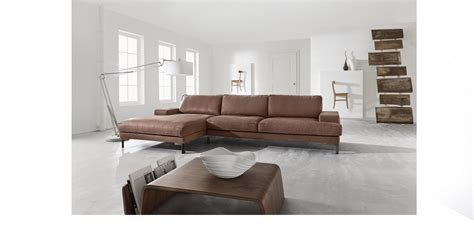 ledermanufaktur sofa moderne wohnzimmerm 246 bel designerm 246 bel f 252 r ihr wohnzimmer