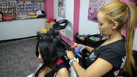top rated salon for african american houston tx african american hair salons in richardson tx om hair