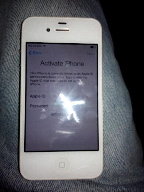 Iphone 4s Lock Icloud iphone 5 icloud locked clasf
