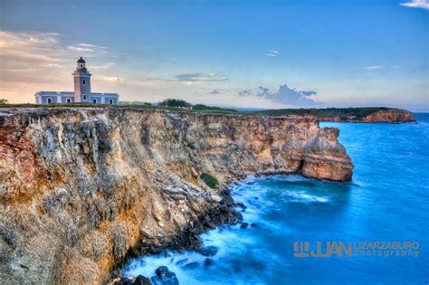 los faros de puerto rico datos y fotos prfroguicom echaledos com top 13 maravillas naturales de puerto rico