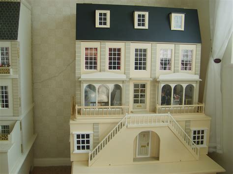 morcott dolls house dolls house gallery 187 maple gallery