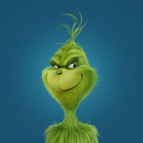 the grinch of starlight bend books benedict cumberbatch to voice the grinch in new animated