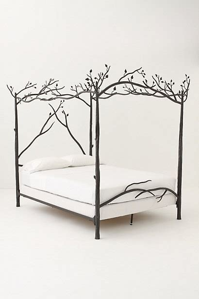 forest canopy bed 60 best dreamy bedrooms images on pinterest bedrooms