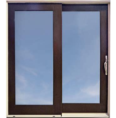 all about windows doors doors all weather windows