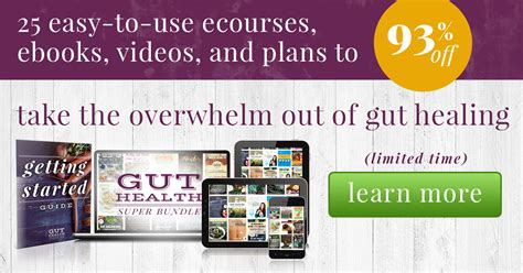 heal your gut the ultimate beginnerã s heal your leaky gut diet guide finally heal restore balance in your 50 nourishing repairing recipes books 10 ways to heal an unhealthy gut namaste nourished