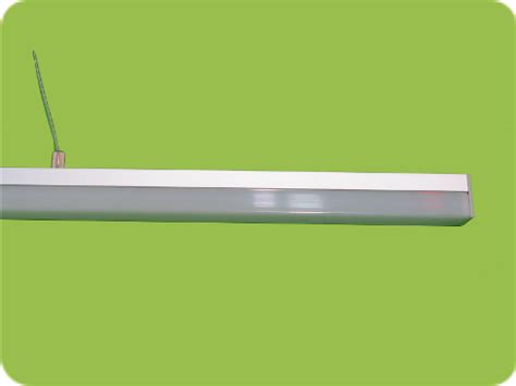 led light with diffuser led pendant light w diffuser acdc led lights