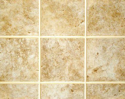 barker board for bathrooms bathroom tile