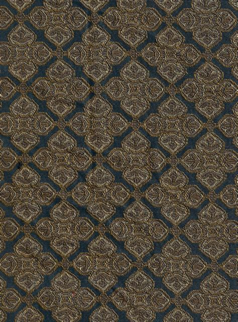 gold pattern textile 1000 images about henry v furniture and upholstery on