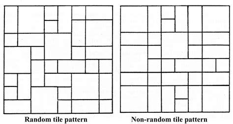 random pattern generator tile 431images