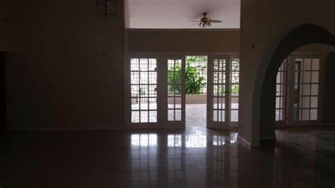 2 bedroom 2 bath house for rent st lucia real estate 4 bed 5 bath house for rent in kingston 6 jamaica