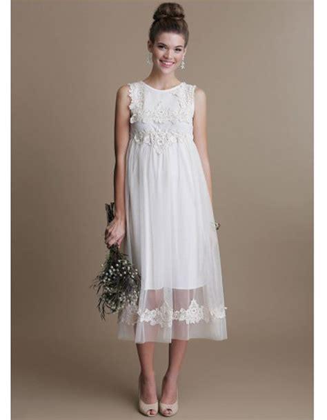 robe de mari 233 e empire ruche bridal 100 robes de mari 233 e