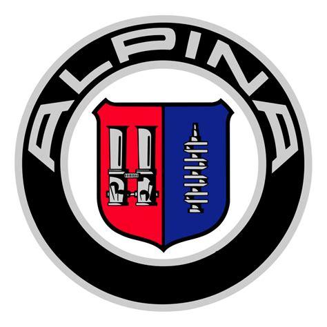 koenigsegg logo transparent file alpina logo svg wikipedia