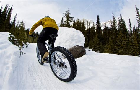 through sand snow a a bicycle and a 43 000 mile journey to adulthood via the ends of the earth books 10 adrenaline activities you need to try this winter momondo