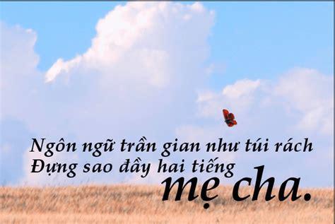 lam xung va nhung tran danh hay những c 226 u n 243 i hay về việc dạy con c 225 i uebe vietnam