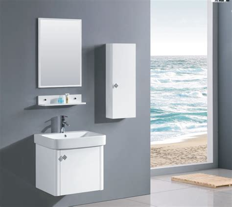 12 inch deep bathroom vanity new top selling high quality competitive price 12 inch