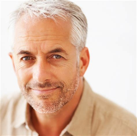 pictures of 60 year old men with thinning hair best hair cuts la forma de tu rostro determina tus deseos sexuales taringa
