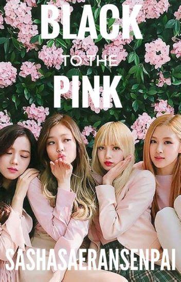 blackpink family black to the pink blackpink lisa hiatus 161 rejected