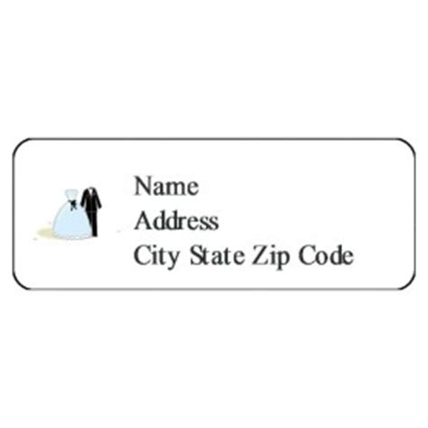 avery 42895 template free avery 174 template for microsoft 174 word return address