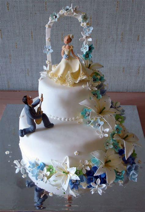 Amazing Wedding Cakes Pictures by Amazing Wedding Cakes Pictures Amazing Wallpapers