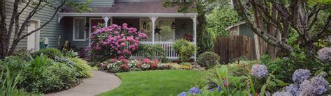 landscaping springfield mo healthy soil for healthy yards lawn service springfield mo