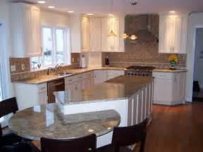 Best Paint Colors For Kitchens With White Cabinets Paint Colors For Kitchen With White Cabinets Paint