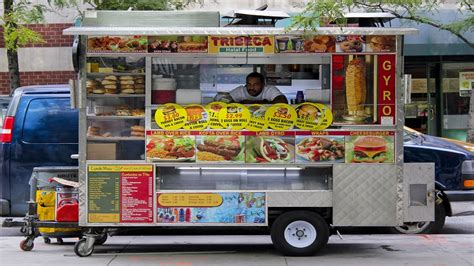 Home Business Ideas Cooking Boost Your Creative Business Ideas Into Food Truck