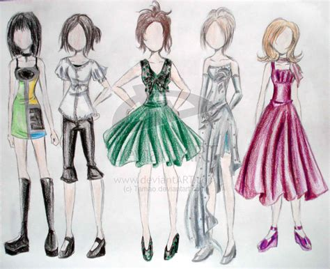 design fashion sketches online something about me i want to be a