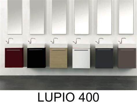 d馭inition cuisine 駲uip馥 meubles lave mains robinetteries lave mains meuble