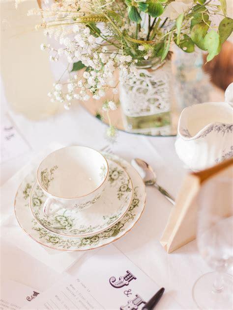 wedding accessories village green sassi holford bride village hall wedding somerset with