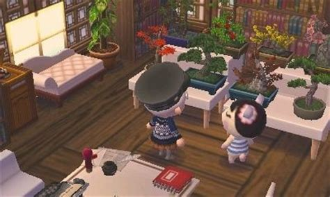 Zackscottgames Landscaper 53 Best Images About Animal Crossing Ideas On