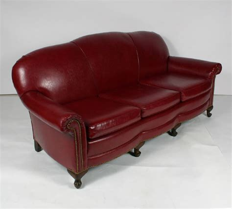 Vinyl Couches by Vinyl Sofa Grandiose Vinyl Chesterfield Tufted