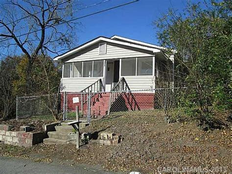 concord carolina reo homes foreclosures in concord