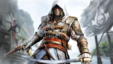 assassins creed iv black flag playstation 4 ign assassin s creed iv black flag assassin s creed iv