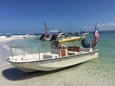 whaler boats for sale in florida boston whaler 17 montauk boats for sale in florida boats
