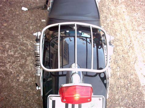 Motorrad Und Beiwagen by Motorrad Und Beiwagen Thorsten Rademacher Sondermetallbau