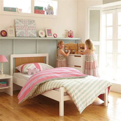 funky bedroom ideas inspirational funky bedrooms for children interior design ideas and architecture designs
