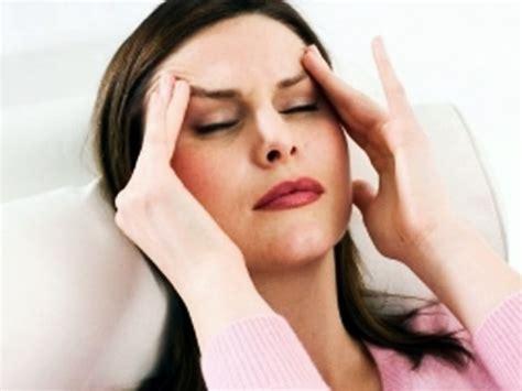 mal di stomaco e giramenti di testa civico20 news le vertigini sono un sintomo di cervicale