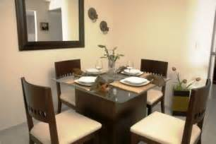 Dining Room Design Ideas Small Spaces Pin By Cozy Littlehouses On Cozylittlehouses