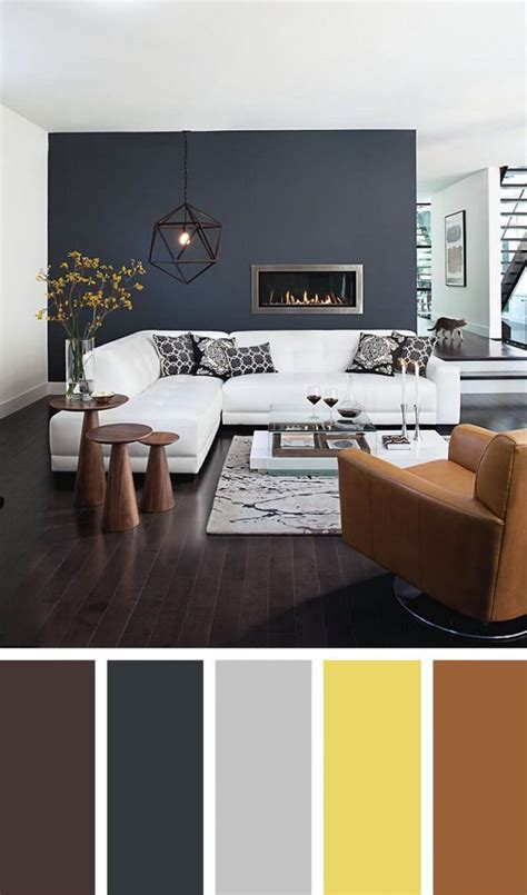ideas room color for every space apartmentguide
