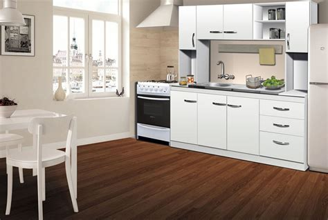 cocina kit kit de cocina amoblamiento tu hogar online