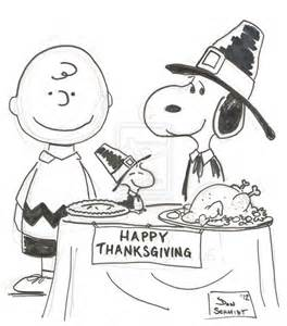 charlie brown thanksgiving coloring pages free peanuts colouring pages