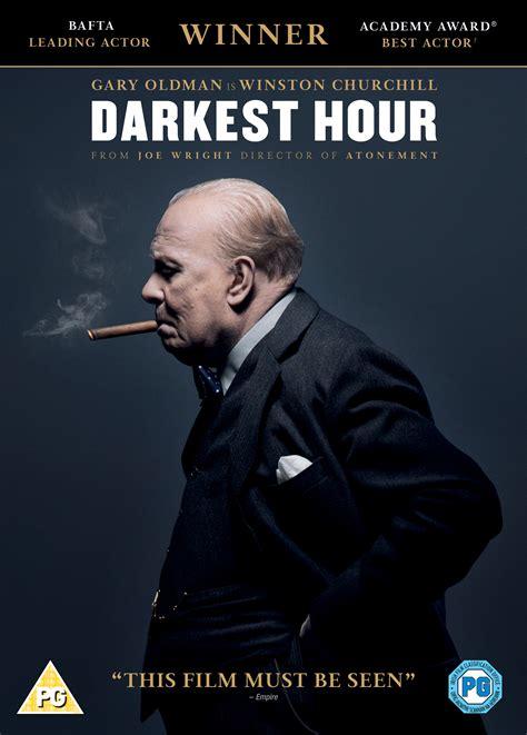 darkest hour dvd darkest hour dvd hmv store