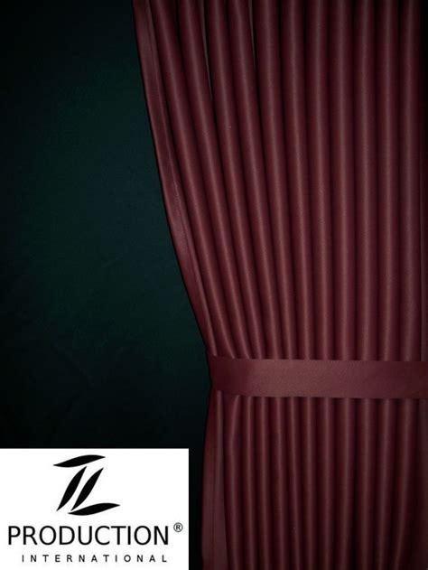 gardinen aus danemark lkw gardinen ohne verzierung f 252 r scheiben passend tgx xlx