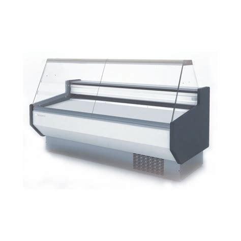 comptoir frigorifique vitrine r 233 frig 233 r 233 e magasin vitrine frigorifique vente