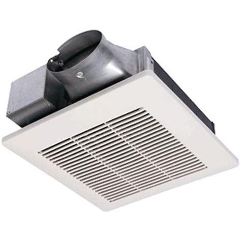 panasonic fv 08vs1 white ceiling insert fans 80 cfm
