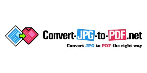 pdf in with pictures convert jpg to pdf for free jpg to pdf converter