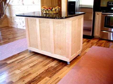 Red Oak Kitchen Cabinets r l roten woodworking kitchen cabinets
