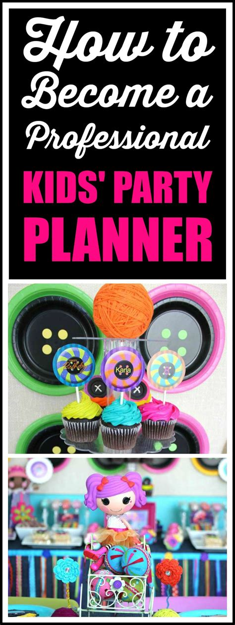 how to become a planner how to become a professional planner catch