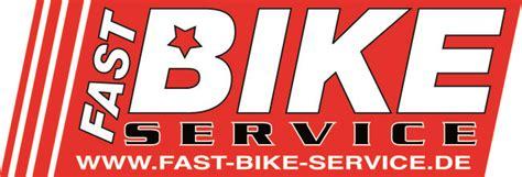 Suzuki Motorrad Händler Krefeld by Fast Bike Service In M 252 Lheim An Der Ruhr Motorradh 228 Ndler
